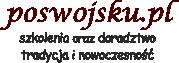 poswojsku.pl szkolenia doradztwo programowanie