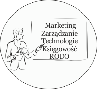 szkolenia prawo dokumenty RODO